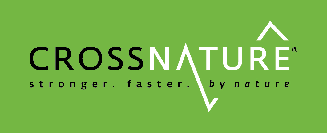 crossnature green background (2).jpg